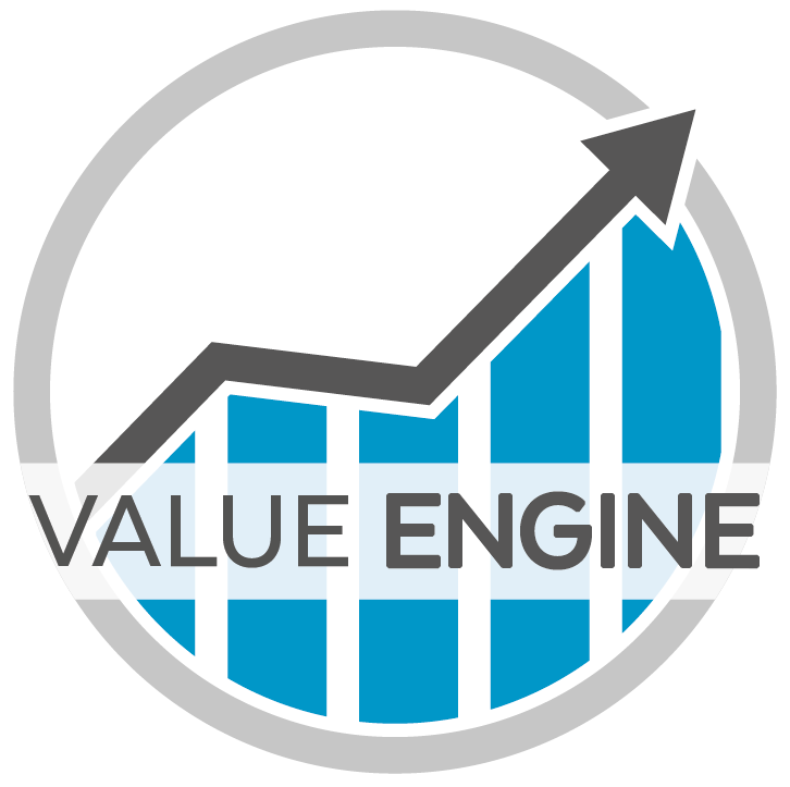 VALUE Engine